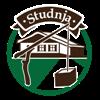 Restoran Studnja Logo